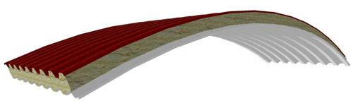 pannelli-coibentati-curvi-500px_0000_C GG RW