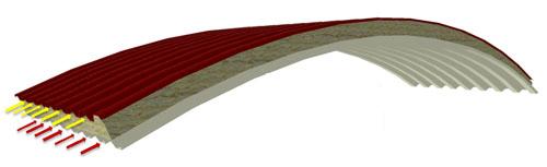 pannelli-coibentati-curvi-500px_0001_C GG RW air