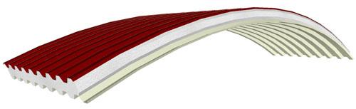 pannelli-coibentati-curvi-500px_0003_C gg eps bianco