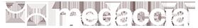 Pannelli Coibentati e Lamiere Grecate per Coperture, Pareti e Solai Civili e Industriali