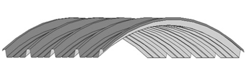 lamiere-grecate-curva-500px_0006_L40