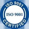 ISO9001 Medacciai