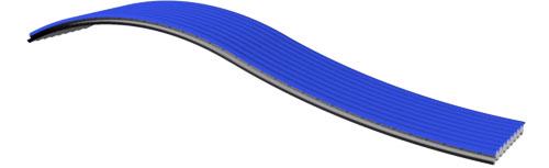 pannelli-coibentati-curvi-500px_0001_C GG controcurva