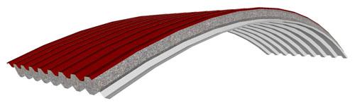 pannelli-coibentati-curvi-500px_0002_C GG EPS grafite
