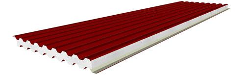 pannelli-coibentati-retti-500px_0001_R GG bianco