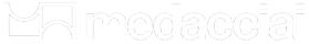 Medacciai srl logo