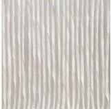 Colore Bianco per Lastra Policorda