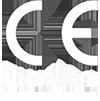 CE certificazione EN1090-1 Medacciai