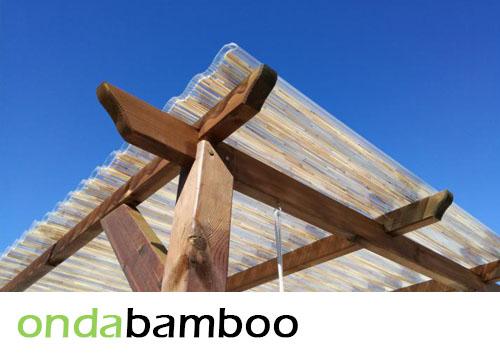 ondabamboo-500px